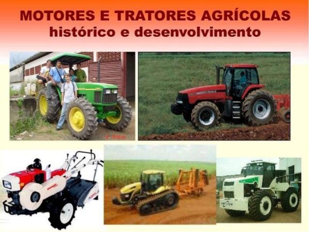 - No paleolítico os homens pré-históricos eram nômades e colhiam alimentos Extrativismo Surgimento da agricultura e da mec...