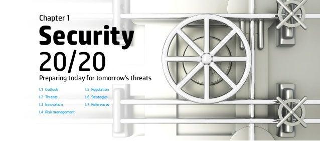 1. security 20 20 - ebook-vol2