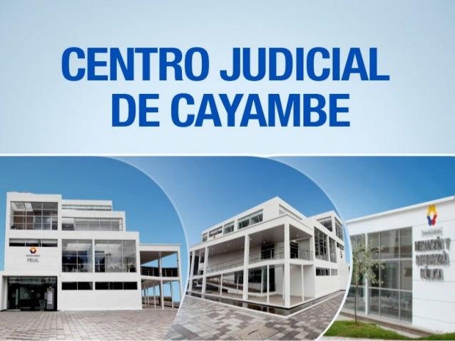 DATOS TÉCNICOS INICIO: ENERO 2012 - FINALIZACIÓN: AGOSTO 2013 INVERSIÓN $ 6,2 MM ÁREA DE CONSTRUCCIÓN: 4.300 m2 UBICACIÓN:...
