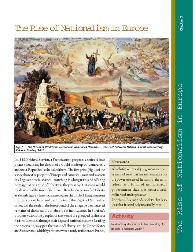 the background of nationalism theology religion essay Religious nationalism essay religious nationalism is the idea that lehmann attempts to show to what extent the protestant denominations of germany contributed to the rise of german nationalism he focuses on religion, theology the white man's burden essay history, background and.