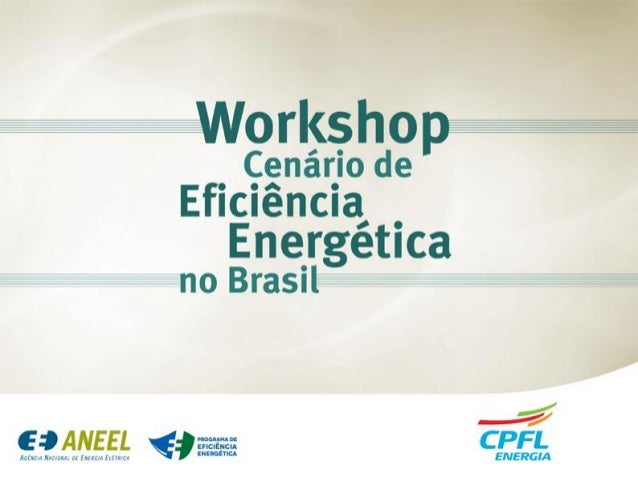 Sergio Valdir Bajay Núcleo Interdisciplinar de Planejamento Energético (NIPE) Universidade Estadual de Campinas (Unicamp) ...