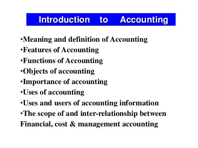 origin of accounting Covered the history of accounting development it embodies stewardship, ancient civilization of accounting, double entry and book keeping system accounting as it is practiced today, evolved gradually over the years, and we can must pin-pint the time of.