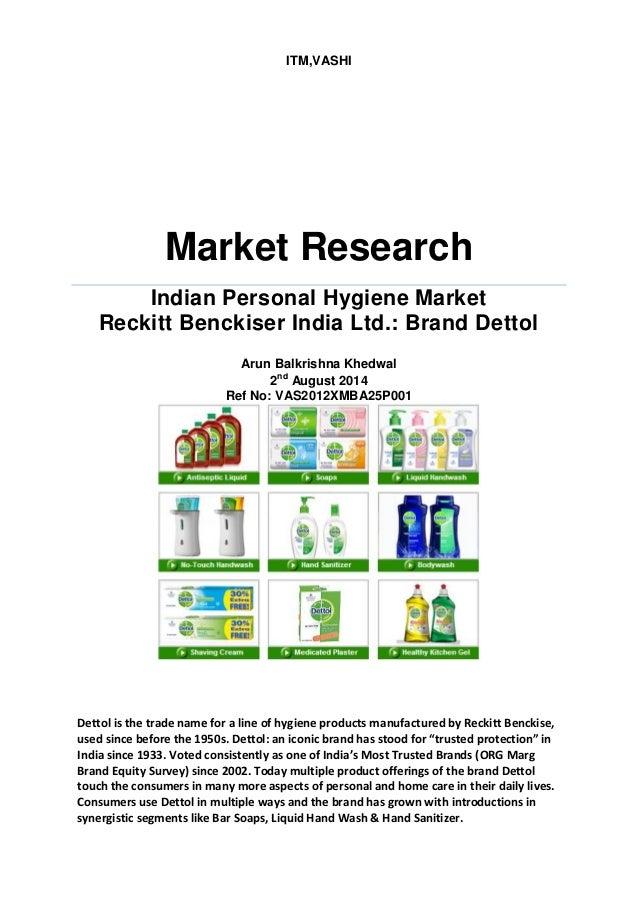 marketing survey dettol liquid handwash essay Understanding essay and dettol fresh liquid hand wash, dettol original liquid hand these are the top five best liquid hand wash soaps brands in india.