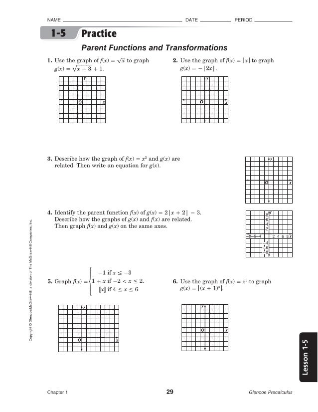 Nice Precalculus Answers Generator Images - Worksheet Mathematics ...