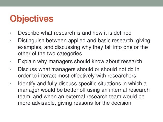 business research methods 3 essay Business research methods, part i there are elements needed when conducting research, such as developing a theory and hypothesis, determining an appropriate research design, collecting data, providing analysis of the data, and revising the theory upon results this paper will develop a research.