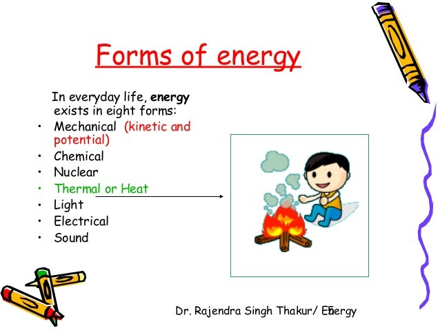 Examples of electromagnetic energy in everyday life examples of