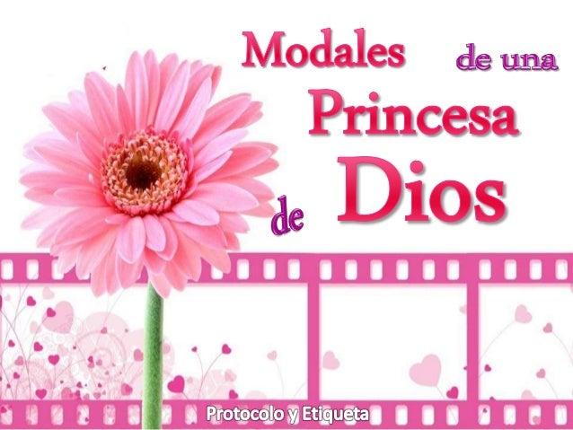 Las princesas necesitan aprender de todo para ejercer su papel con la mayor profesionalidad posible.