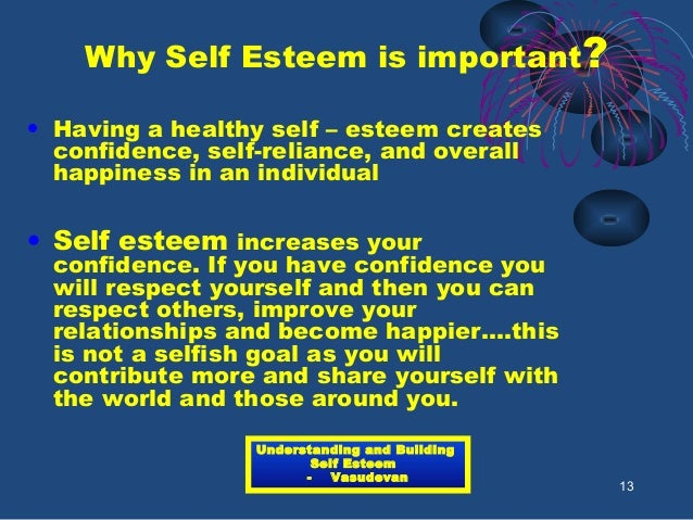 relationship between self esteem and achievement Pediatric exercise science, 2000, 12, 312-323 o 2000 human kinetics publishers, inc the relationship between physical activity, self-esteem, and academic achievement in 12-year-old children.