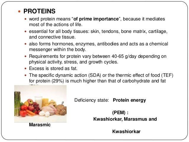 the description of vitamins and their importance in the body Vitamins are said to be six in number, namely a, b, c, d, e an k and are considered to be an essential part of life and the body it was in 1881 that a research was .