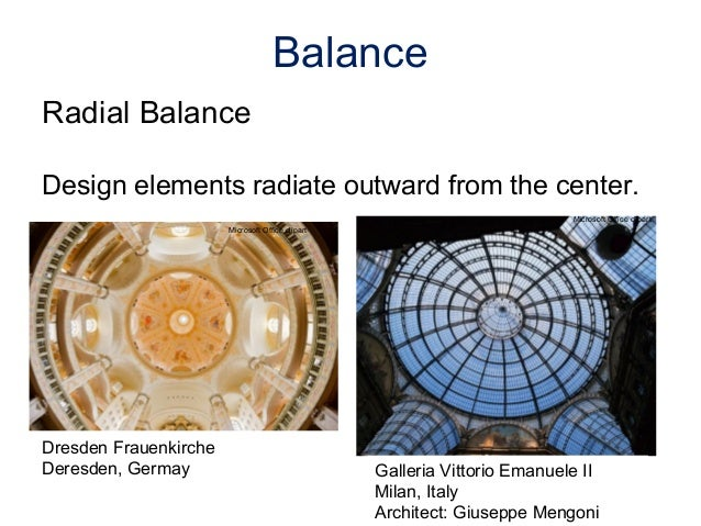 radial balance design wwwimgkidcom the image kid has it