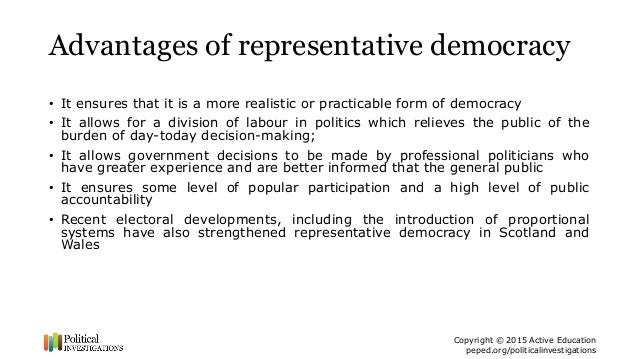 democratic uk essay What is actually democracy democracy is a political system which is a political system politics essay print necessarily reflect the views of uk essays.