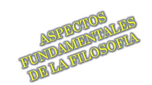 PROBLEMAS FUNDAMENTALES DE LA FILOSOFIA EPISTEMOLOGIA O FILOSOFIA DEL CONOCIMIENTO LA METAFISICA Son problemas relacionado...