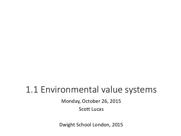 Help with migration essay? What is the best way to solve problems with different value systems?