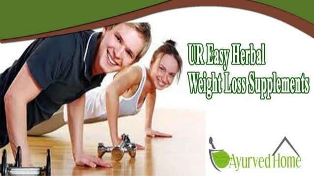 Thinspiration Revolutionary Weight Loss Method!