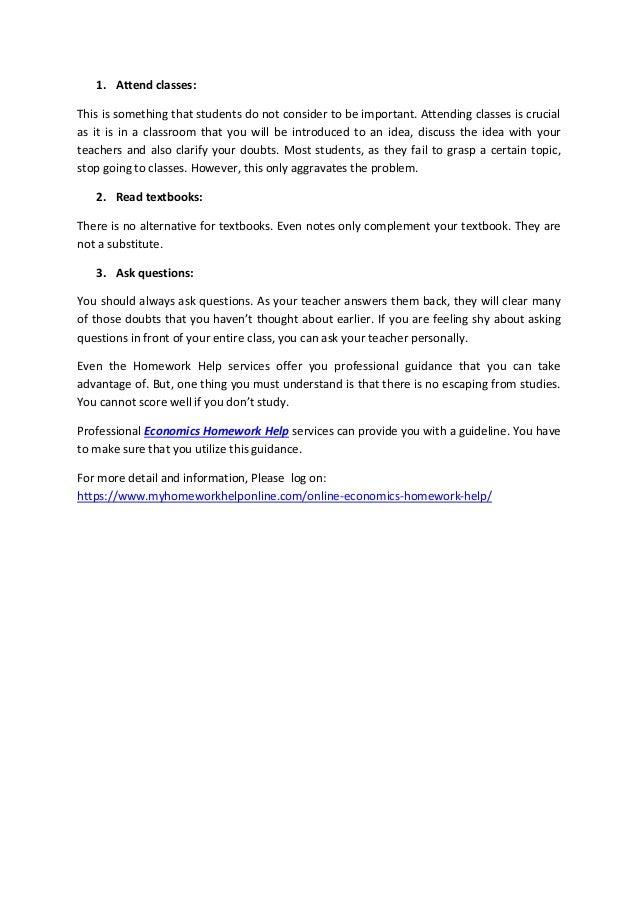 Medical school essay help