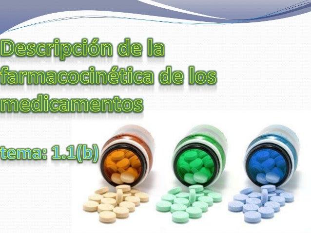  Transporte de fármacos a través de las membranas celulares Cualquier desplazamiento de una molécula farmacológica dentro...