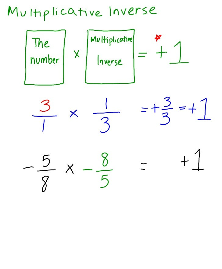 1 1 d divide fractions and mixed numbers