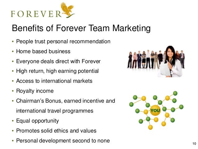 Welcome to foreverknowledge.info