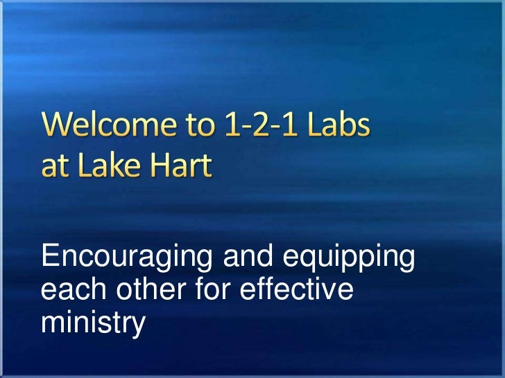 1 2-1 lab for sept 2012