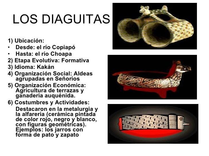 1 2 4 los diaguitas for Terrazas economicas chile