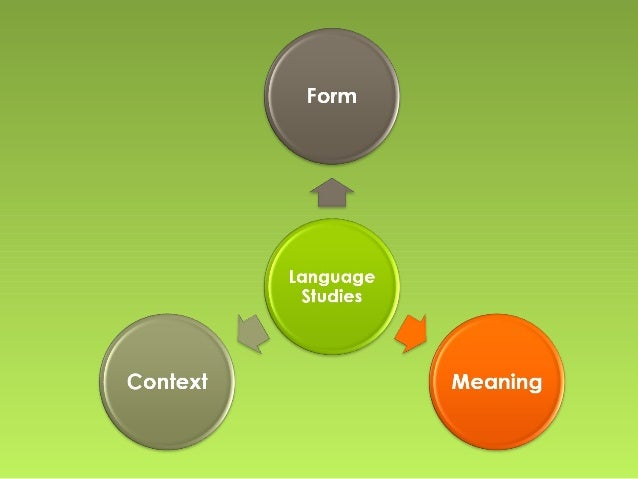 1  introduction to the study of language (1)