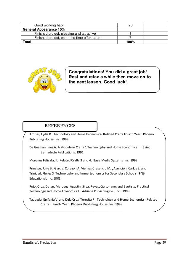 lesson plan in i am a filipino essay Write a good five paragraph essay another tip is not to start the essay with my essay will be about or i am going to write language arts lesson plans for.
