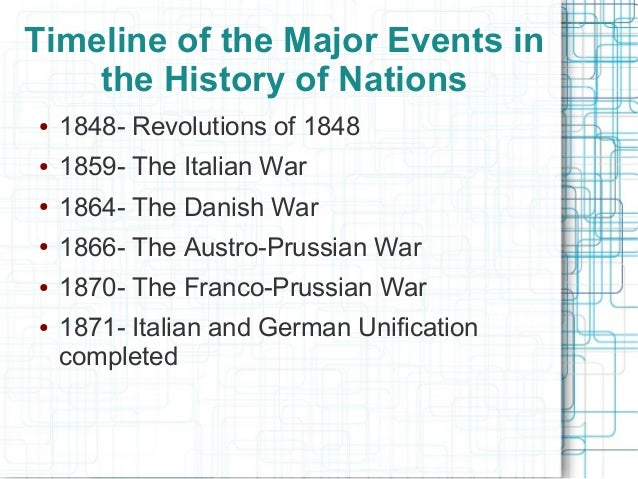 a report on the italian revolutions of 1848 The revolutions of 1848-1849, (sometimes referred to in the german lands as the völkerfrühling or the springtime of peoples) the italian revolution of 1848.