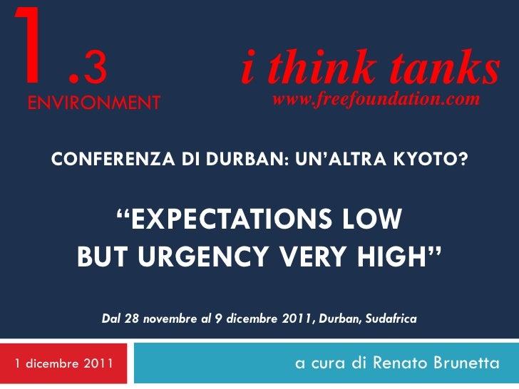 Conferenza di Dubay