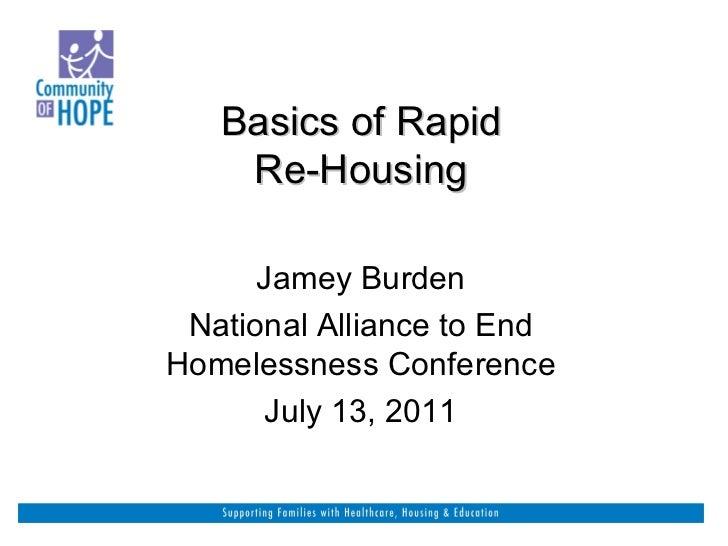 1.3 Jamey Burden