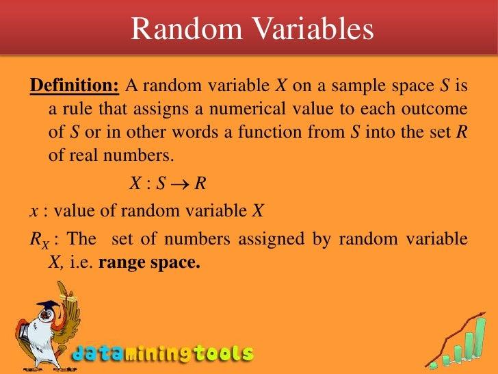 Unit 10 Assessment - Samsara Read Algebra 2 Website!