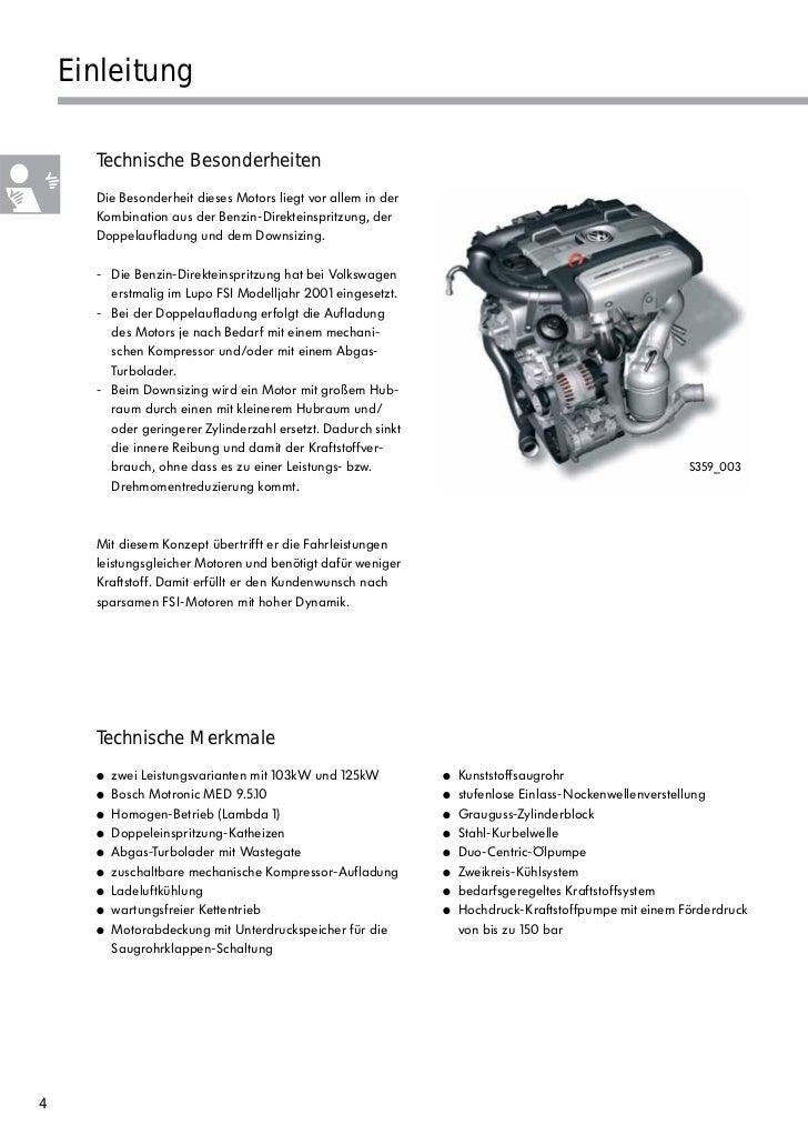 Dass der Dieselmotor oder das Benzin bmw х5 besser ist