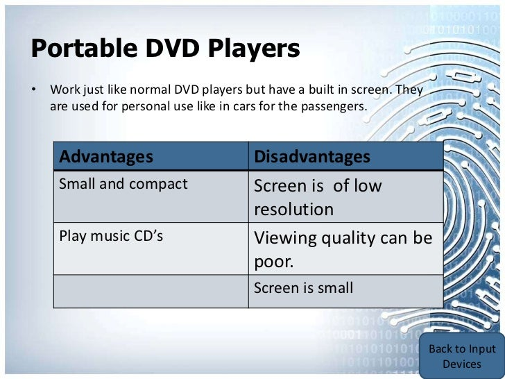 portable media device essay Open document below is an essay on the evolution of portable media players from anti essays, your source for research papers, essays, and term paper examples.