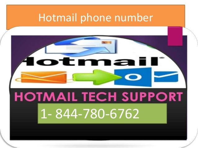 how to change phone number on hotmail