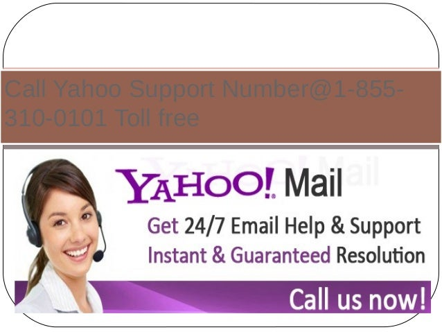Dissertation on customer service yahoo