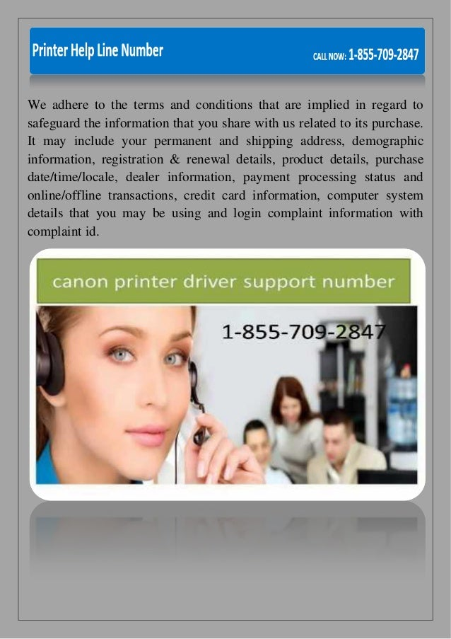 how to get centrelink customer number