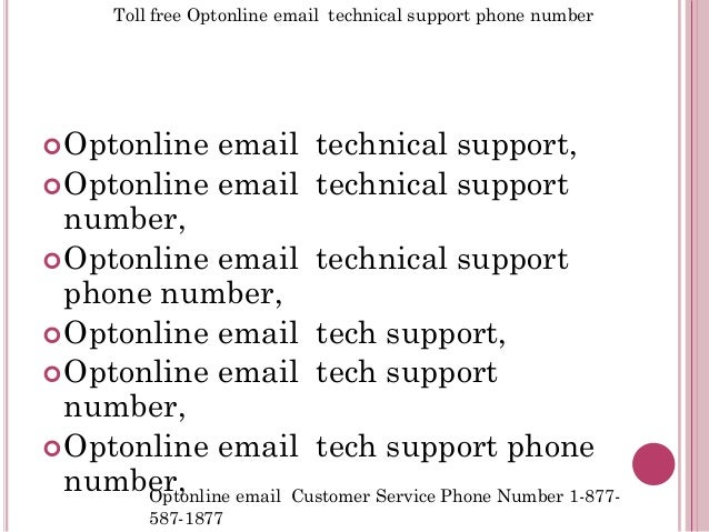 Optonline email customer service 1 877 587 1877 phone number for Ebay motors customer service phone number