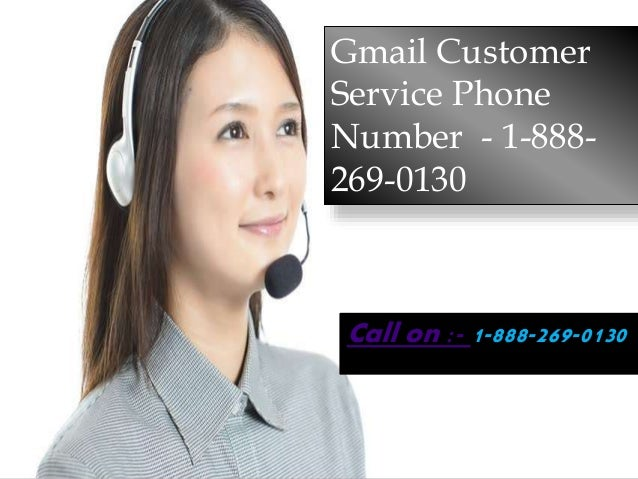 Naughty date customer service phone number