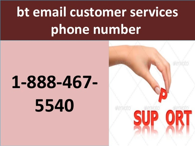 1 888 467 5540 bt email customer services phone number for Ebay motors customer service phone number