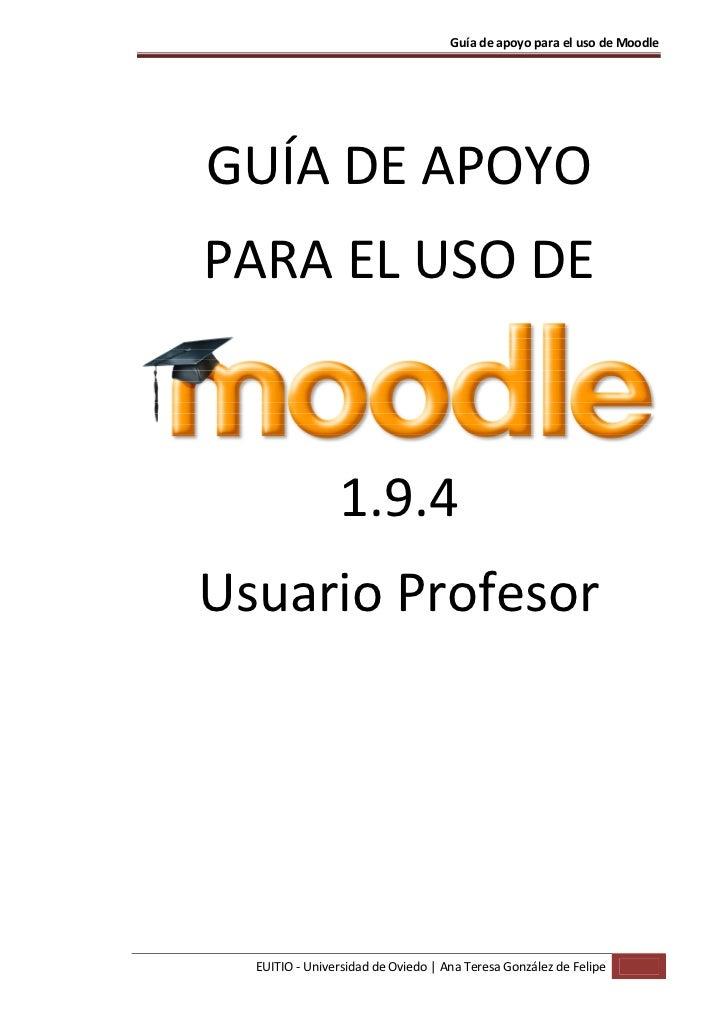 1.9.4 usuario profesor (2)