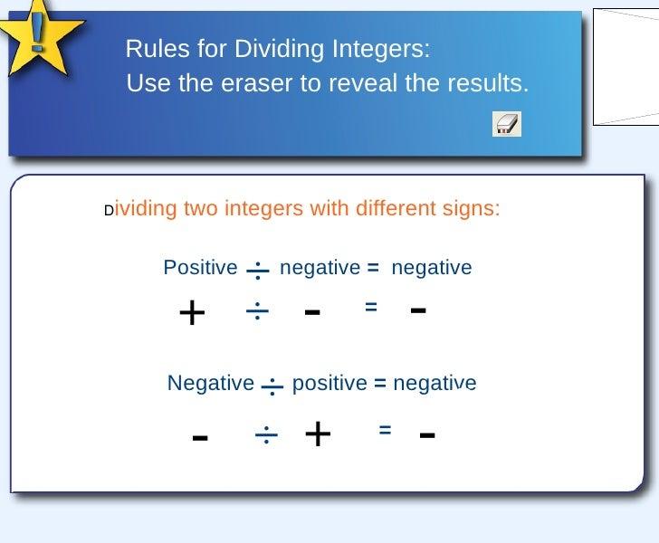 Uc essay tips image 3