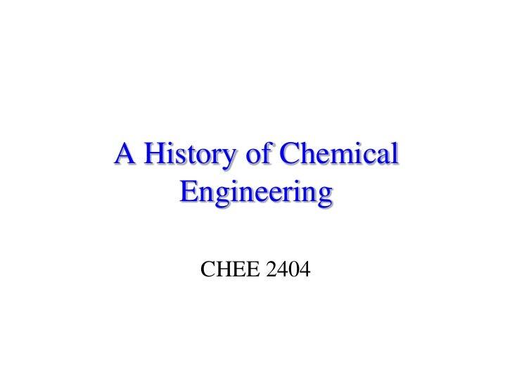 1  -a_history_of_ch_e