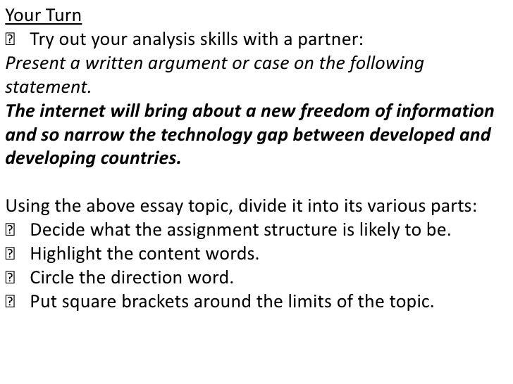 essay on english and communication technology Communication technology is a in jonathan rowe's essay  essay on technology and ethics essay on technology and ethics as the technological.