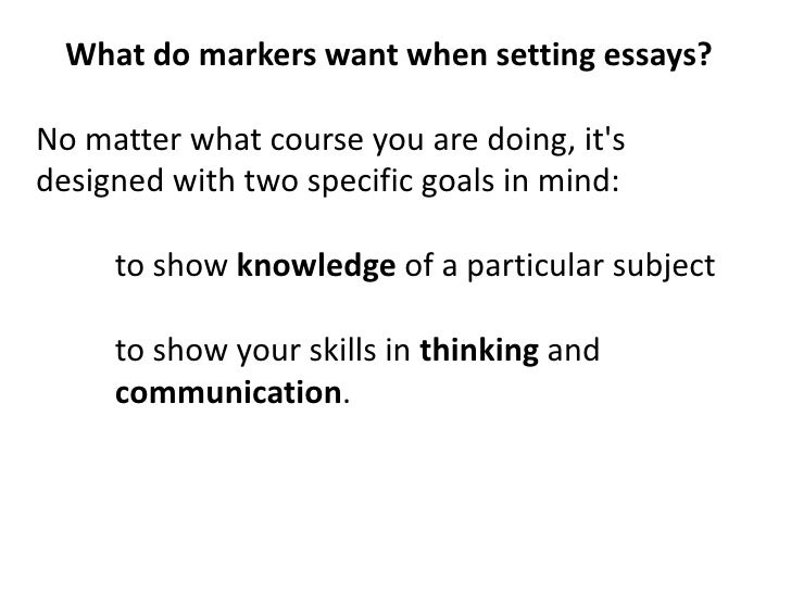 essay analysing If you haven't already, take a few minutes to read the passage above you may find it helpful to annotate the essay with thoughts about gioia's argument as you.