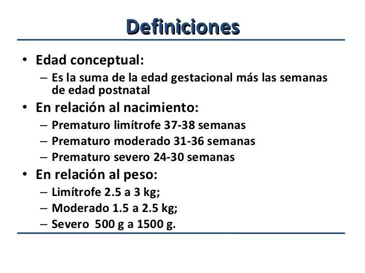 side effects of ciprofloxacin 500mg tablets