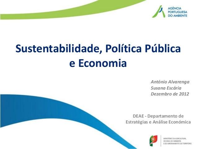 1. antónio alvarenga sustentabilidade politica_economia_iscte_6dezembro_aa_s