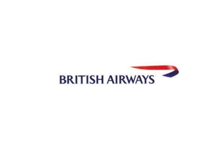 In short:British Airways PLC is the largest international airline in the world. It isbased at Heathrow Airport in London, ...