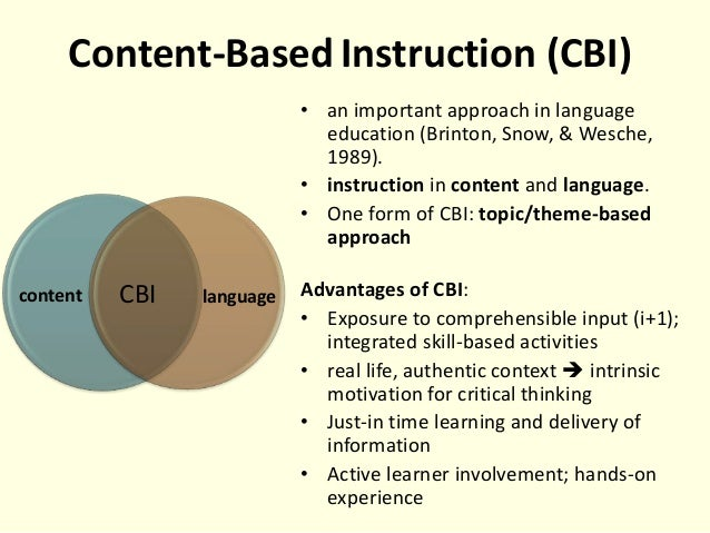 teaching language through 4f approach Examples of interactive methods include the direct method, the series method, communicative language teaching, language immersion, the silent way, suggestopedia, the natural approach, tandem language learning, total physical response, teaching proficiency through reading and storytelling and dogme language teaching.