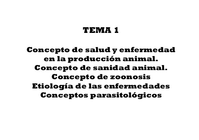 1. conceptos generales clase fisiopat