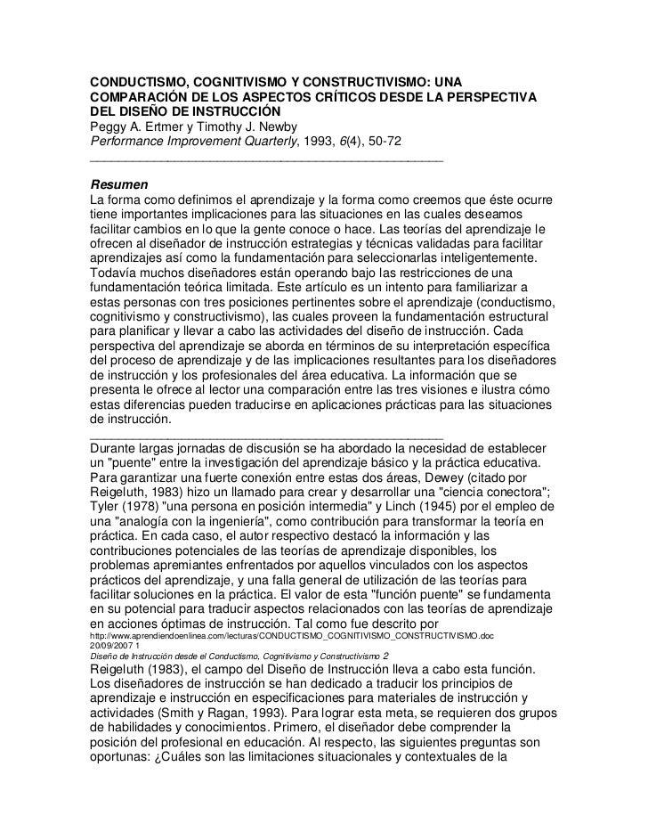 1. conductismo cognositivismo-y-constructivismo
