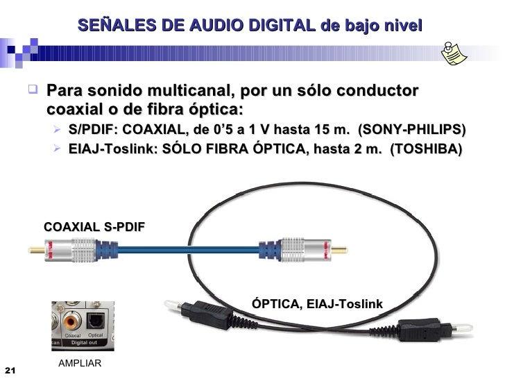 1-conexiones-multimedia-21-728.jpg?cb=1261494386